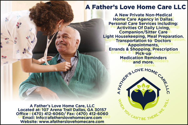 AFL-HomeHealth
