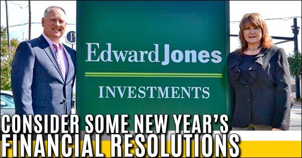 Financial Resolutions 600x314